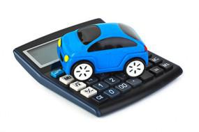 Discounts on car insurance for young drivers