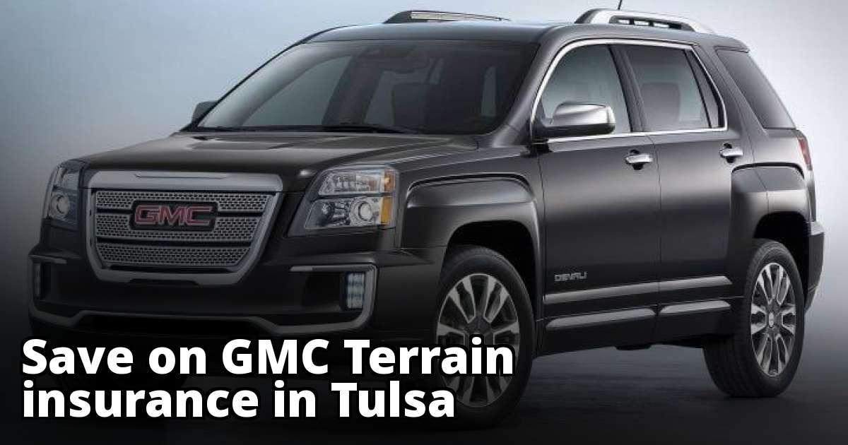 gmc buick terrain marc fwd vehicledetails inc miller photo dealer ok vehicle in tulsa new sle