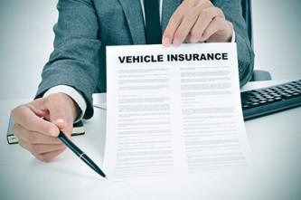 Insurance agents in Tulsa