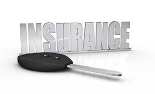 Find insurance agent in Tulsa
